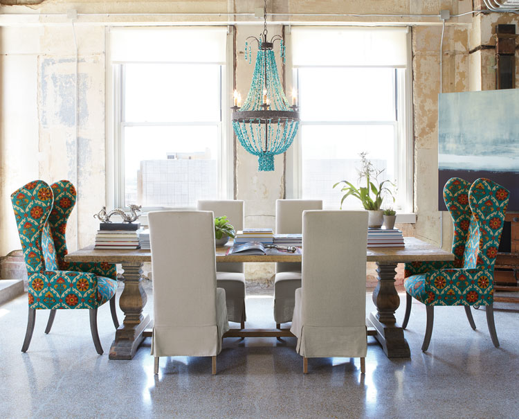 Chairs: extraordinary upholstered dining room chairs with arms Armed