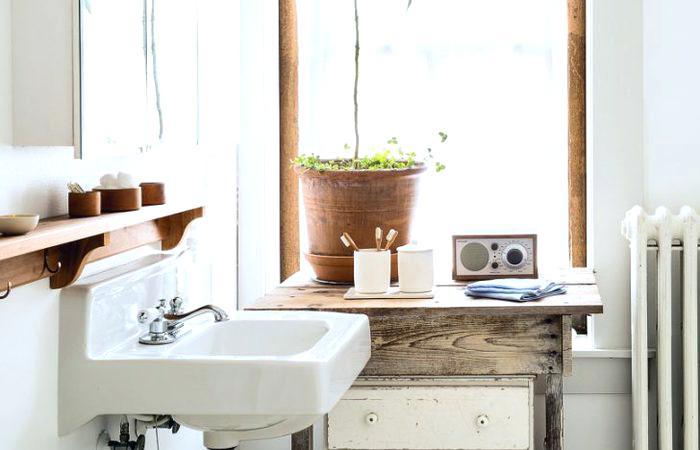 Cute Bathroom Decor Cute Bathroom Decor Best Home Decor Bathrooms