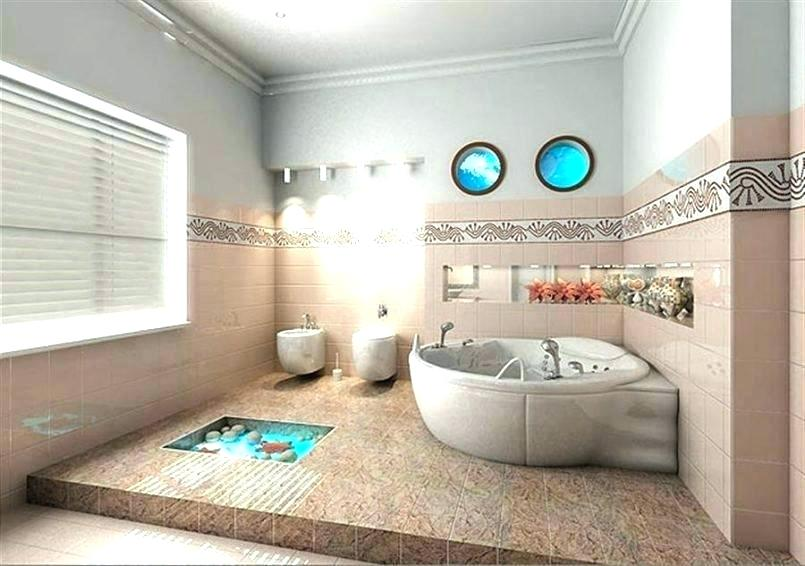 Bathroom Themes Ideas Cute Small Bathroom Decorating Ideas On Tight