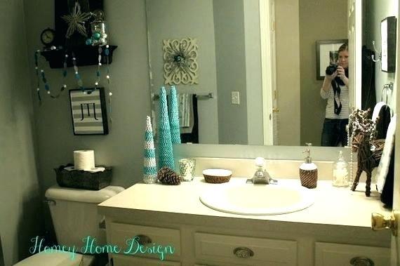Cute Bathroom Themes Cute Bathroom Decorations Cute Kid Bathroom