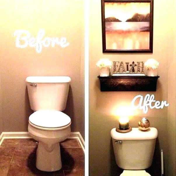 cute bathroom ideas u2013 tootblog.info