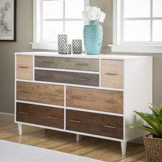 Mid-Century Modern Bedroom Furniture | Find Great Furniture Deals