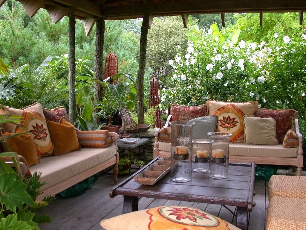 decorating ideas under deck deck decorating ideas with plants deck  decorating ideas photos small deck decorating