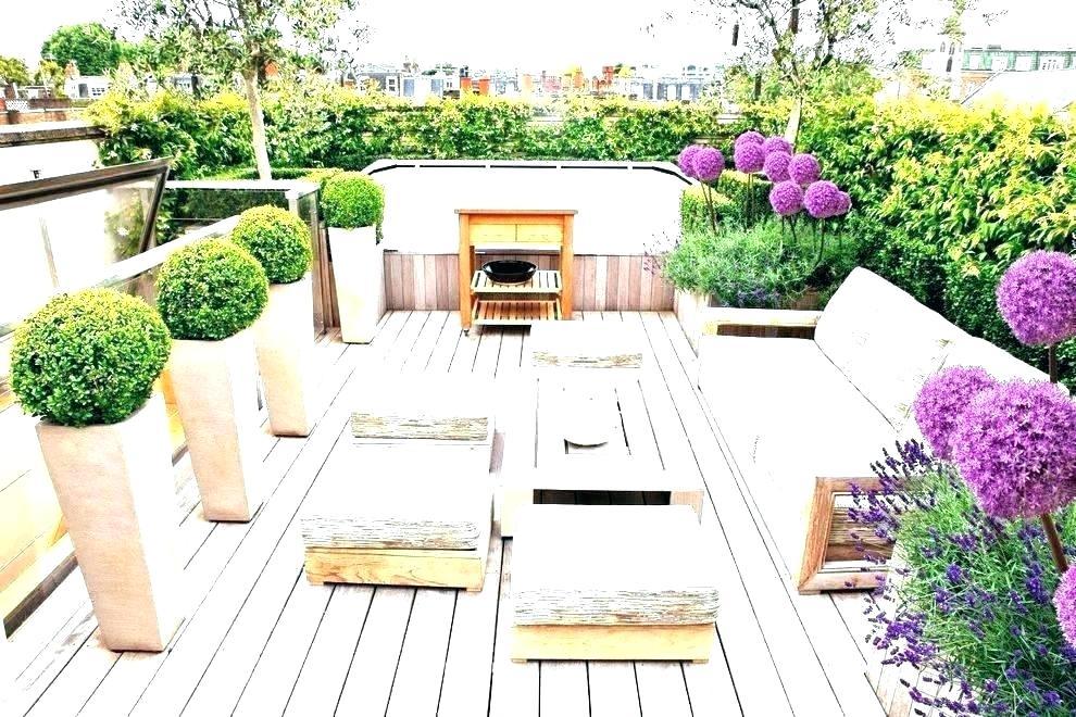 outdoor decorating ideas for decks outdoor deck decor deck decor outdoor deck  decor outdoor deck decor . outdoor decorating ideas for decks