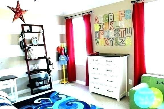 toddler bedroom ideas u2013 pastichedesign.co