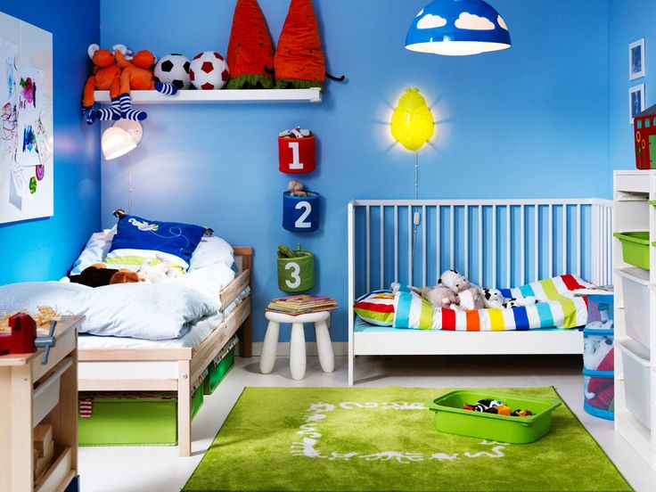 Kids bedroom ideas you can add childrens bedroom decor ideas you can
