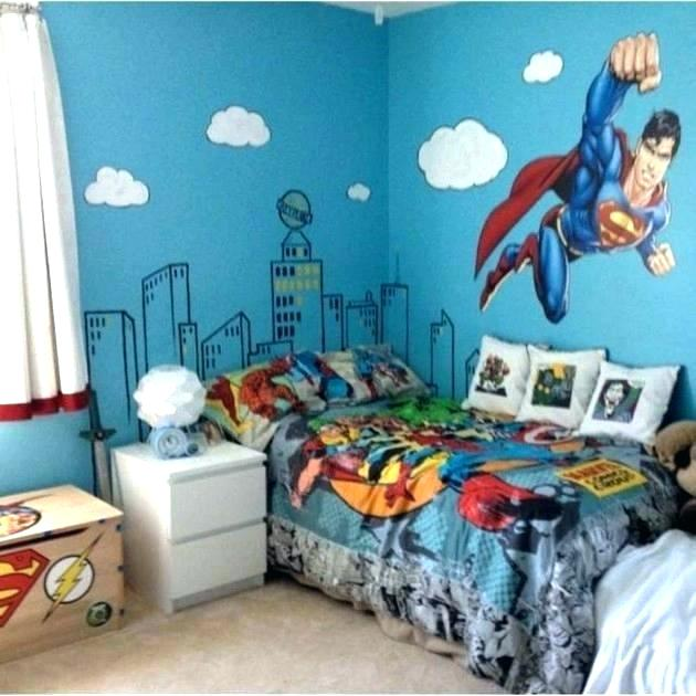 Bedroom Themes For Boys Little Boys Room Toddler Boy Room Decor