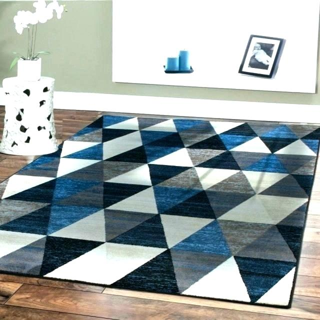 Decorative Bathroom Rugs Large Bath u2013 Talenthouse