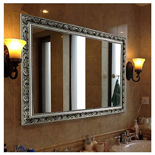 Decorative Mirrors for Living Room: Amazon.com