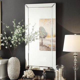 Buy Mirrors Online at Overstock | Our Best Decorative Accessories Deals