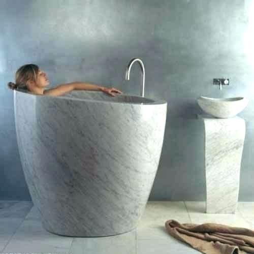 Bathrooms With Bathtubs Bathtub Thunder Deep Bathtubs For Small