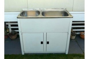Designable laundry tubs for functionality and style u2013 DesigninYou