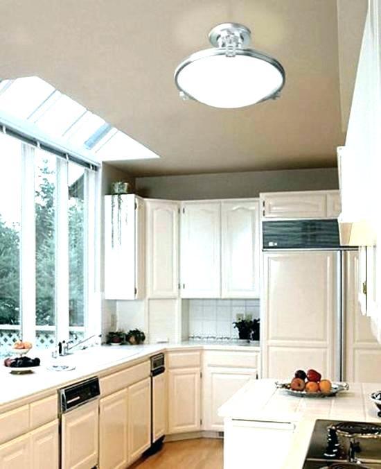 Kitchen Lighting Jennkovacs Com With Regard To Light Fixture Ideas