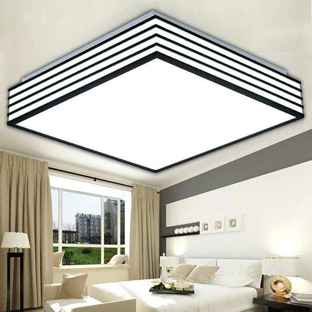 designer ceiling lights u2013 redirx.info