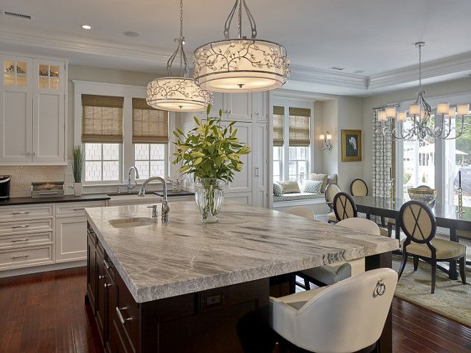 Kitchen Lighting Fixtures Ideas At The Home Depot Pertaining To