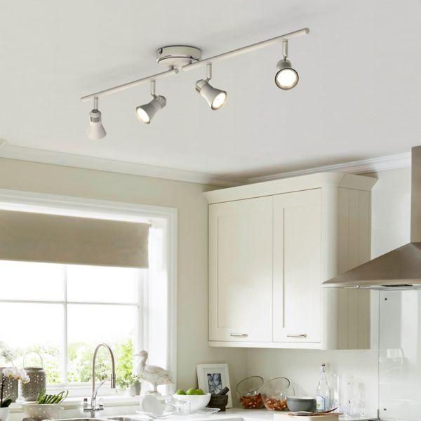 Fair Ceiling Light For Kitchen New In Ceiling Light For Kitchen