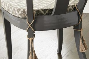 Make yourself comfortable and designer with best dining room chair