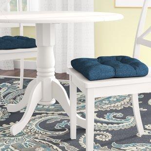 Chair & Seat Cushions You'll Love | Wayfair