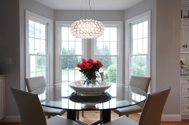 Dining Room Delightful Pendant Lighting Light Throughout For Ideas