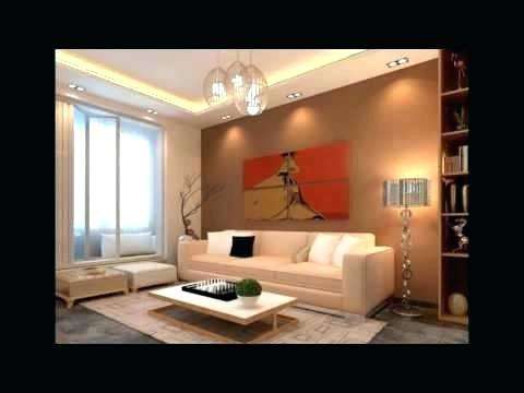 living room lighting ideas low ceiling u2013 simaru.club