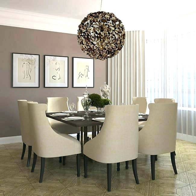 ceiling lights for dining room dining hanging lights dining pendant