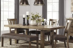 Rustic Kitchen & Dining Room Sets You'll Love | Wayfair