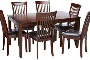 Amazon.com - Ashley Furniture Signature Design - Mallenton