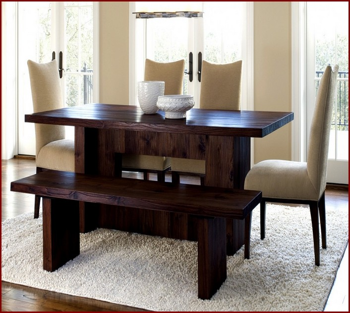 best table for small dining room dining table for small spaces modern
