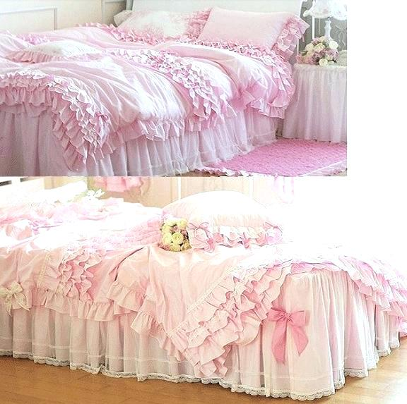 Disney Princess Bedding Full Princess Full Size Bed Set