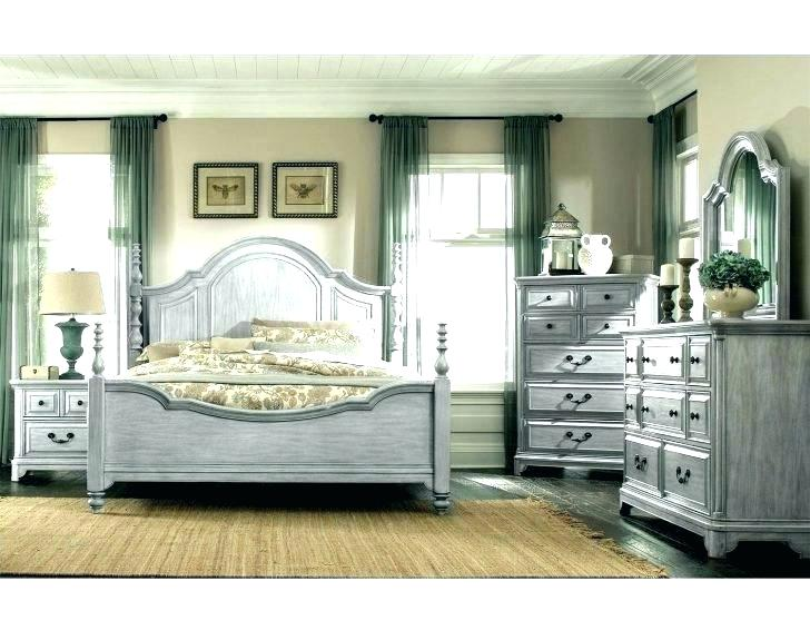 driftwood bedroom sets u2013 bigtex.info