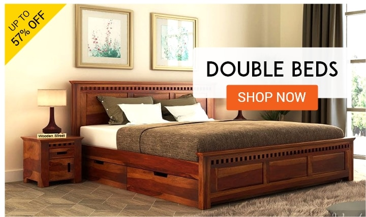 Wood Bedroom furniture suitable plus distressed wood bedroom