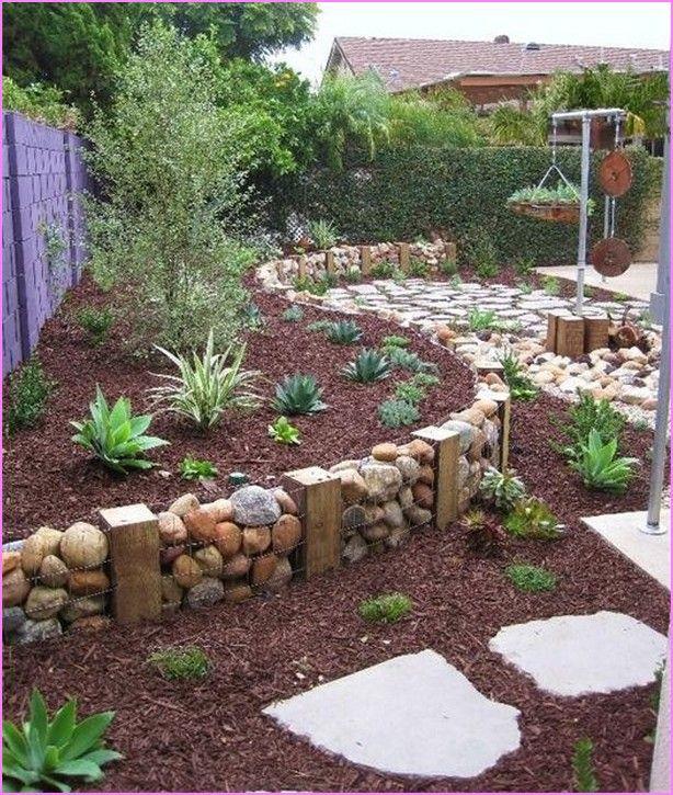Diy Small Backyard Ideas - Best Home Design Ideas Gallery