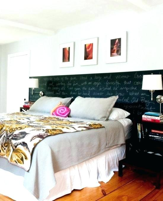 Diy Bedroom Decorating Ideas Bedroom Decorating Ideas Bedroom