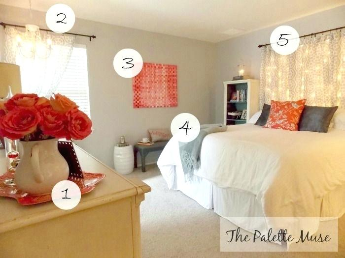 Diy Bedroom Decorating Ideas On A Budget Cheap Bedroom Decorating