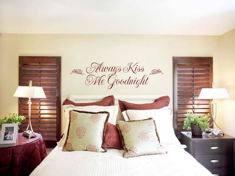 Home decor ideas cheap of exemplary cheap diy bedroom decorating