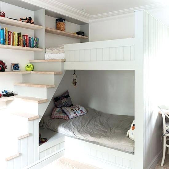 small room ideas u2013 formyouropinion.com