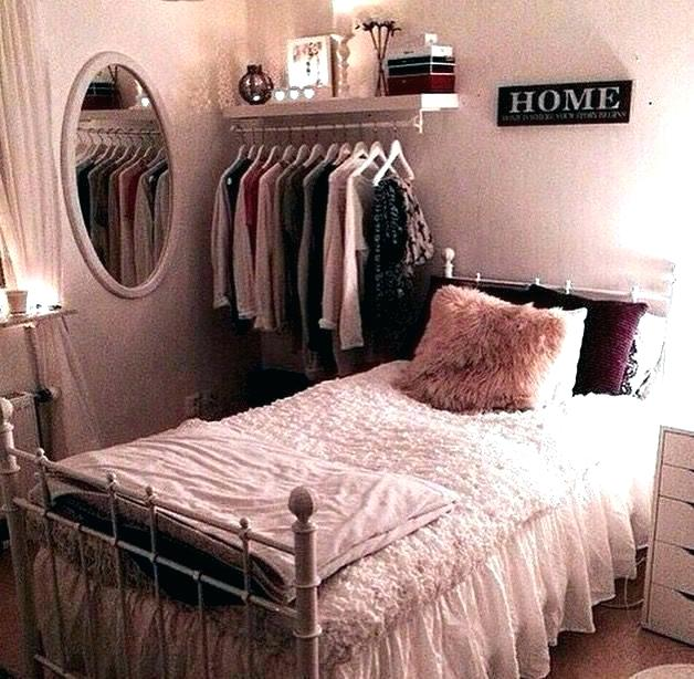 Diy Bedroom Ideas For Small Rooms Simple Bedroom Ideas For Small