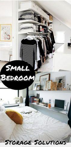 461 Best Bedroom Ideas DIY Cheap & Simple images in 2019
