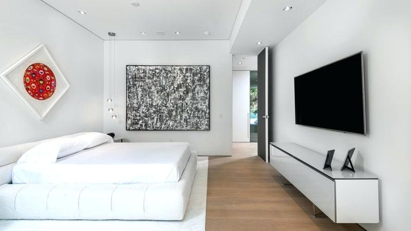 Bedroom Wall Decor Ideas Bedroom Wall Art Diy Bedroom Wall
