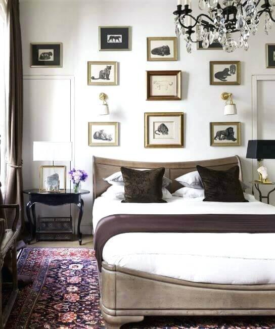 bedroom wall decor ideas u2013 betterhomes.site