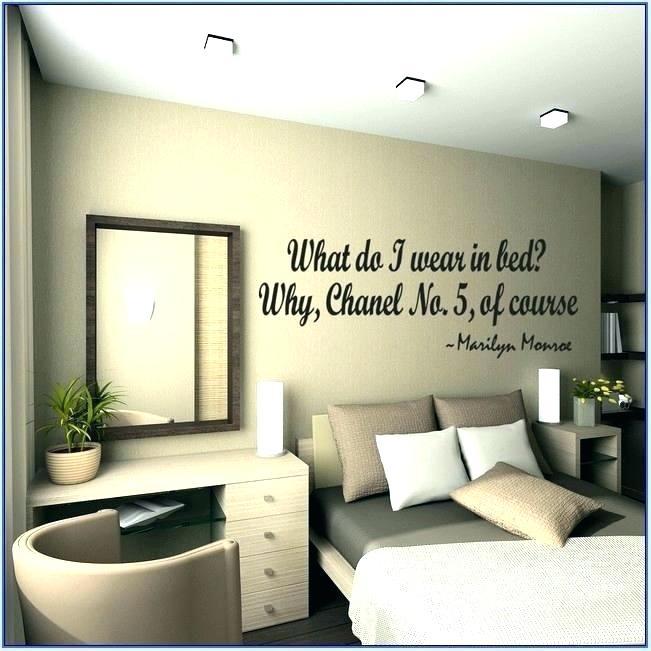 Master Bedroom Wall Decor Wall Decor Inspiration Bedroom Decorating