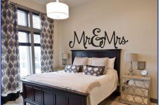 Diy master bedroom wall decor ideas for your modern bedroom