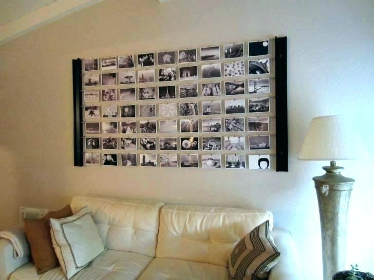 Bedroom Wall Decor Ideas Diy Master Bedroom Wall Decor Ideas