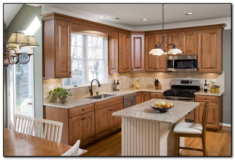 kitchens Kitchen Remodeling Ideas 2016 Kitchen And Bath Remodeling