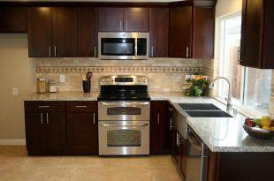 small kitchen remodel diy - Small Kitchen Remodel Ideas u2013 Home