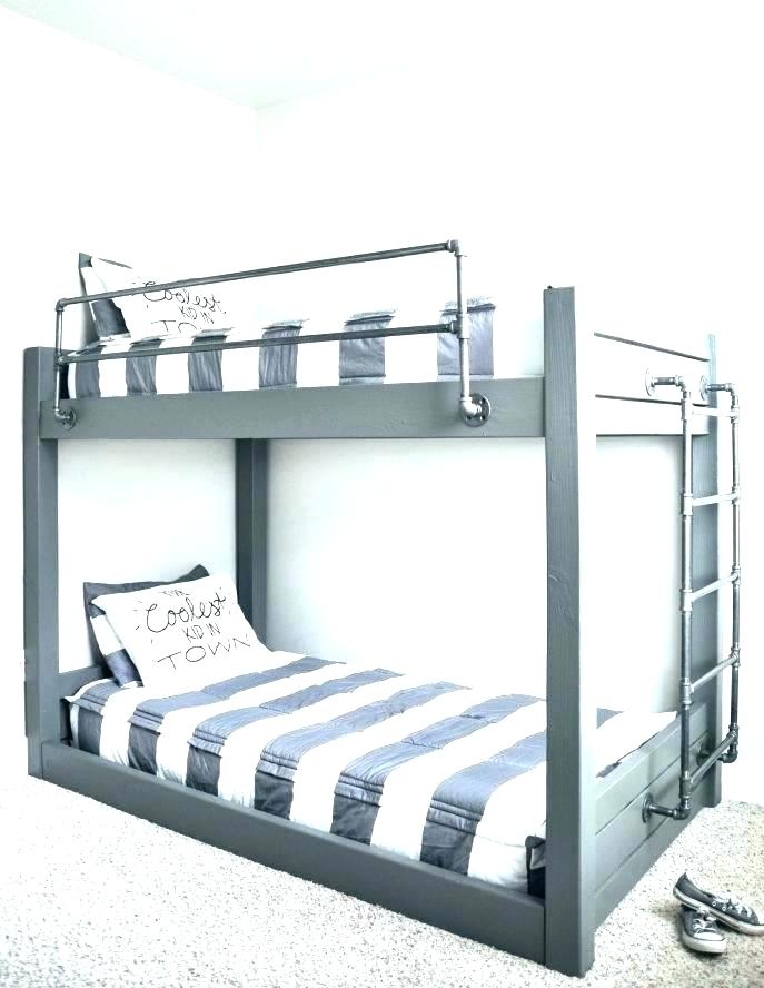 single bed for small bedroom double bed for small room small single bunk  beds compact single . single bed for small bedroom
