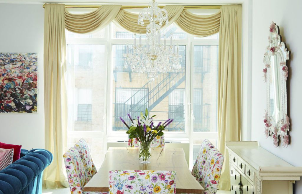 10 Important Things To Consider When Buying Curtains - Beautiful