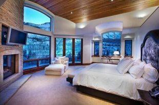 50 Master Bedroom Ideas That Go Beyond The Basics   u2022decoru2022   Dream