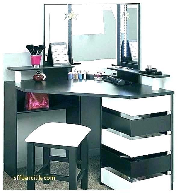 Dresser Ideas For Small Bedroom Small Bedroom Dressers Bedroom