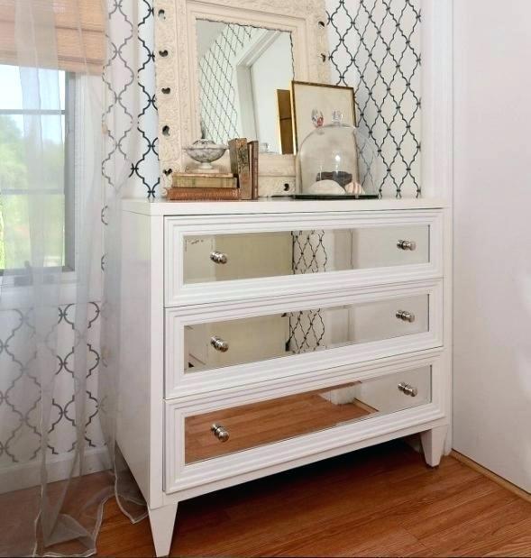 Bedroom Dresser Ideas Bedroom Dresser Bedroom Dresser Ideas Bedroom